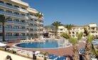 Hotel Puente Real - Španělsko, Torremolinos