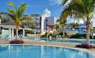 Hotel Grand Aston Cayo Las Brujas Beach Resort & Spa - Kuba, Cayo Santa Maria