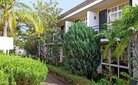 Hotel Residencial Monte Verde - Madeira, Funchal