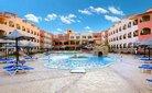 Hotel Blue House - Egypt, Marsa Alam