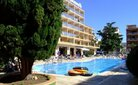 Hotel Esplai - Španělsko, Calella