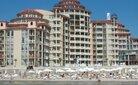 Andalucia Beach Hotel - Bulharsko, Elenite