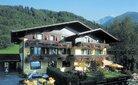 Hotel Trauner - Rakousko, Kaprun - Zell am See