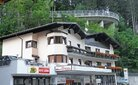 Apartmán KappLiving - Rakousko, Tyrolsko