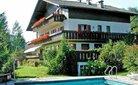 Hurtmühle Kronblick - Itálie, Trentino - Alto Adige