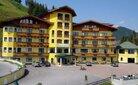 Hotel Gut Raunerhof - Rakousko, Schladming Dachstein