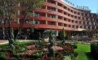 Mena Palace Hotel - Bulharsko, Slunečné pobřeží