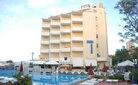 Perticari Hotel - Itálie, Pesaro