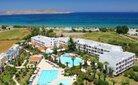 Tigaki Beach Hotel - Řecko, Tigaki