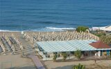 Royal Garden Beach Hotel (Ex.select & Suit)