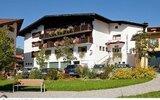 Hotel Pension Unterbrau