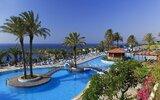 Rhodos Princess Beach Hotel