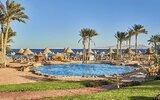 Hotel Parrotel Beach Resort