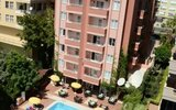 Sun Vera Hotel (Ex.fun Point)