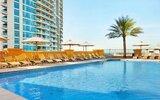 Ramada Hotel & Suites By Wyndham Dubai Jbr