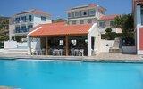 Mykali Hotel