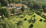 Century Resort Hotel & Villas