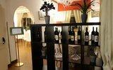 Casa Rossa Resort