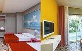 Anjelique Resort & Spa