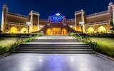 Jasmine Palace Resort