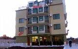 Hotel Tokaliev