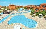 Hotel Dream Lagoon Garden Resort
