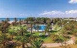 Hotel Blue Oceana Suites