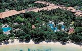Melia Bali Villas & Spa
