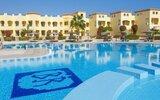 Blue Reef Red Sea Resort