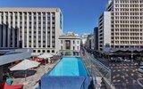 Holiday Inn Cape Town