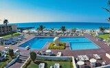 Lou Lou'a Beach Resort