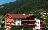 Hotel Alphof