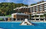 Angsana Corfu Resort