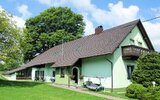 Rekreační dům Haus Polivka