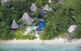 Anantara Maia Seychelles Villas