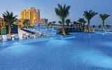 Hotel Double Tree By Hilton Resort & Spa Marjan Is