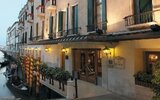 Luna Hotel Baglioni Venezia