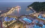 Mylome Luxury Resort