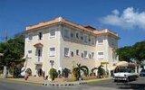 Islazul Hotel Dos Mares