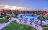 Magic Tulip Resort & Aquapark