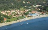 Aquis Capo Di Corfu