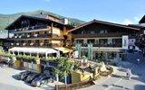 Hotel Gollinger Hof