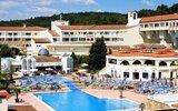 Duni Royal Resort - Pelican Hotel