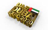 3* hotel v Dubaji
