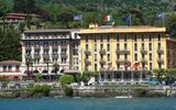 Grand Hotel Britannia Excelsior