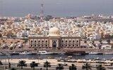 Sheraton Sharjah Beach Resort And Spa 5*