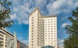 Hotel Continental Brno