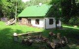 Chata Jinolice