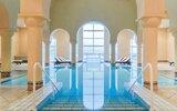Hotel Ulysse Resort & Thalasso