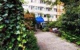 Hotel Nymphenburg
